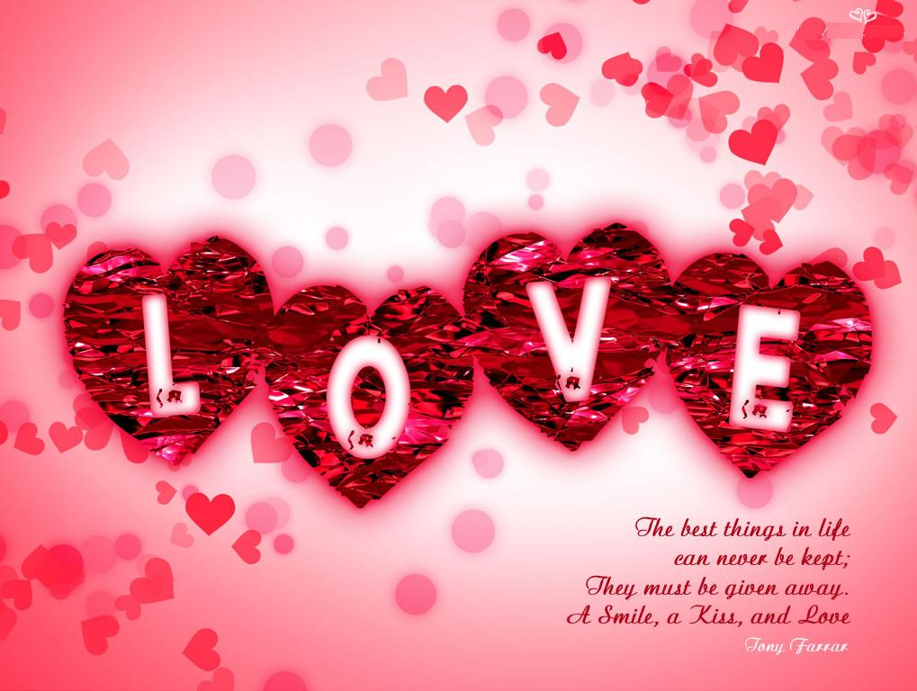 love u wallpaper i love u wallpaper i love u wallpaper i love u 1019x768