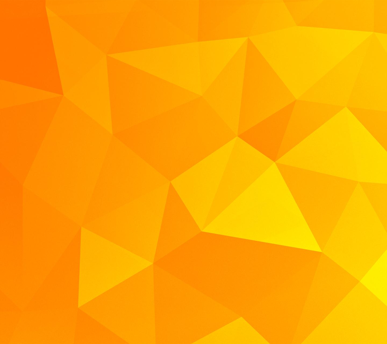 Jelly Wallpaper YouTube
