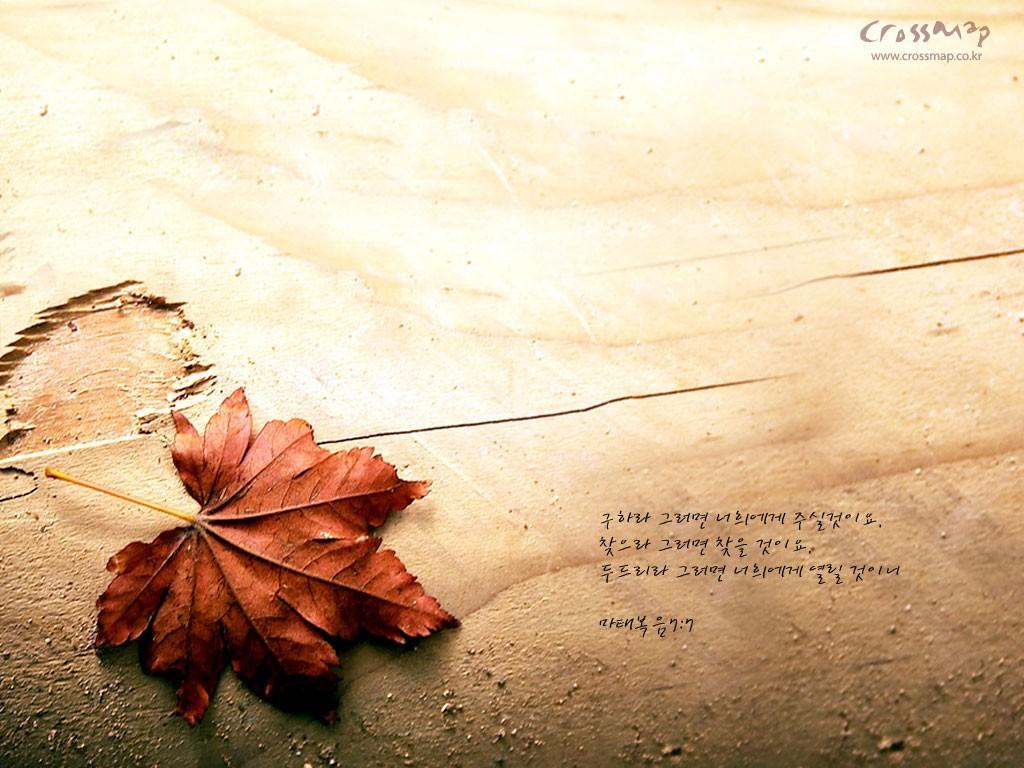 Bible Wallpaper 1024x768