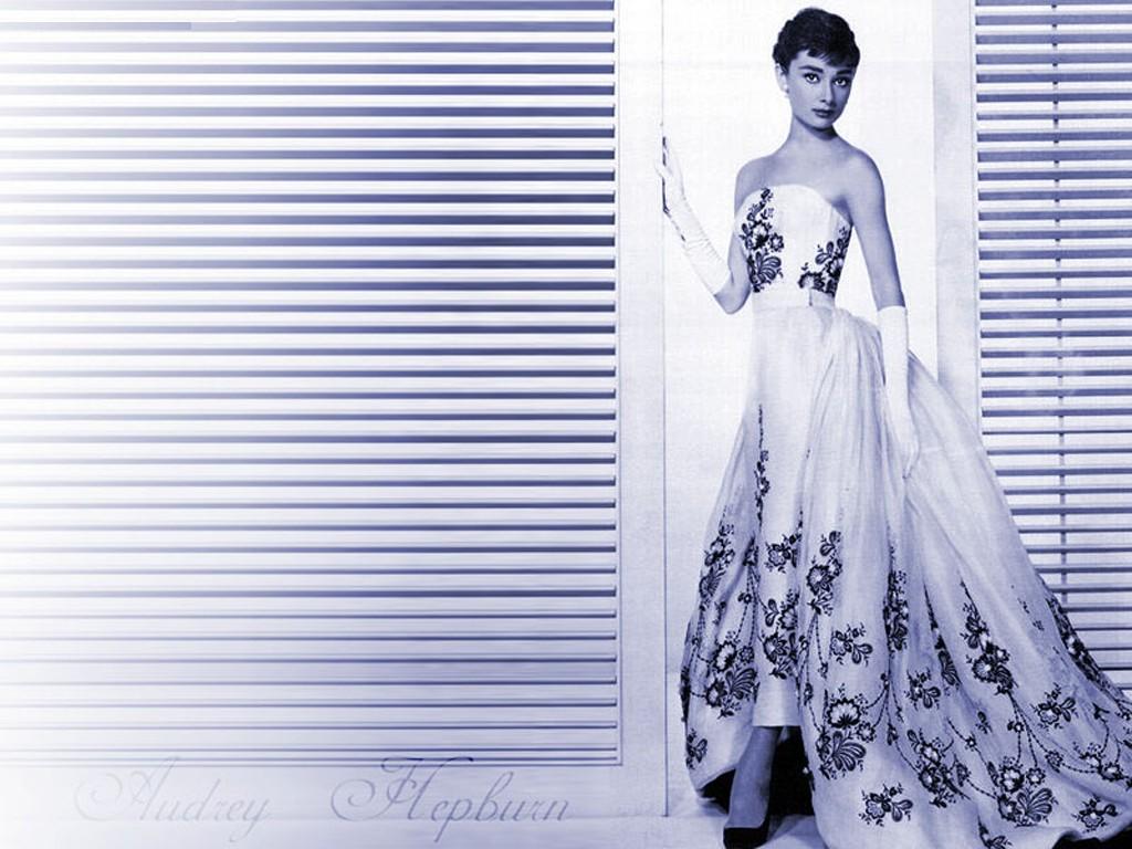 Audrey Hepburn Quotes Wallpaper Computer QuotesGram 1024x768