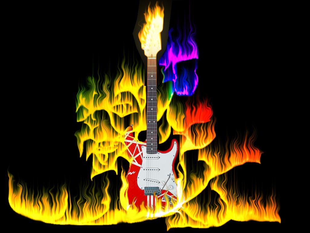 Good Wallpaper Music Fire - rgl6m1  Pictures_32457.jpg