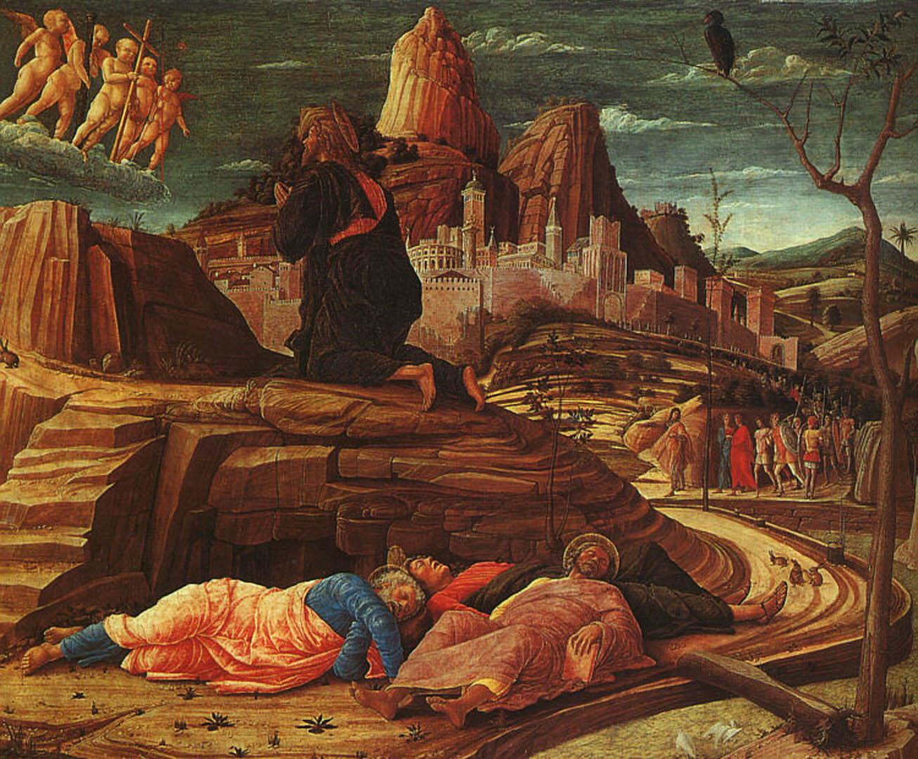 italian renaissance wallpaper wallpapersafari