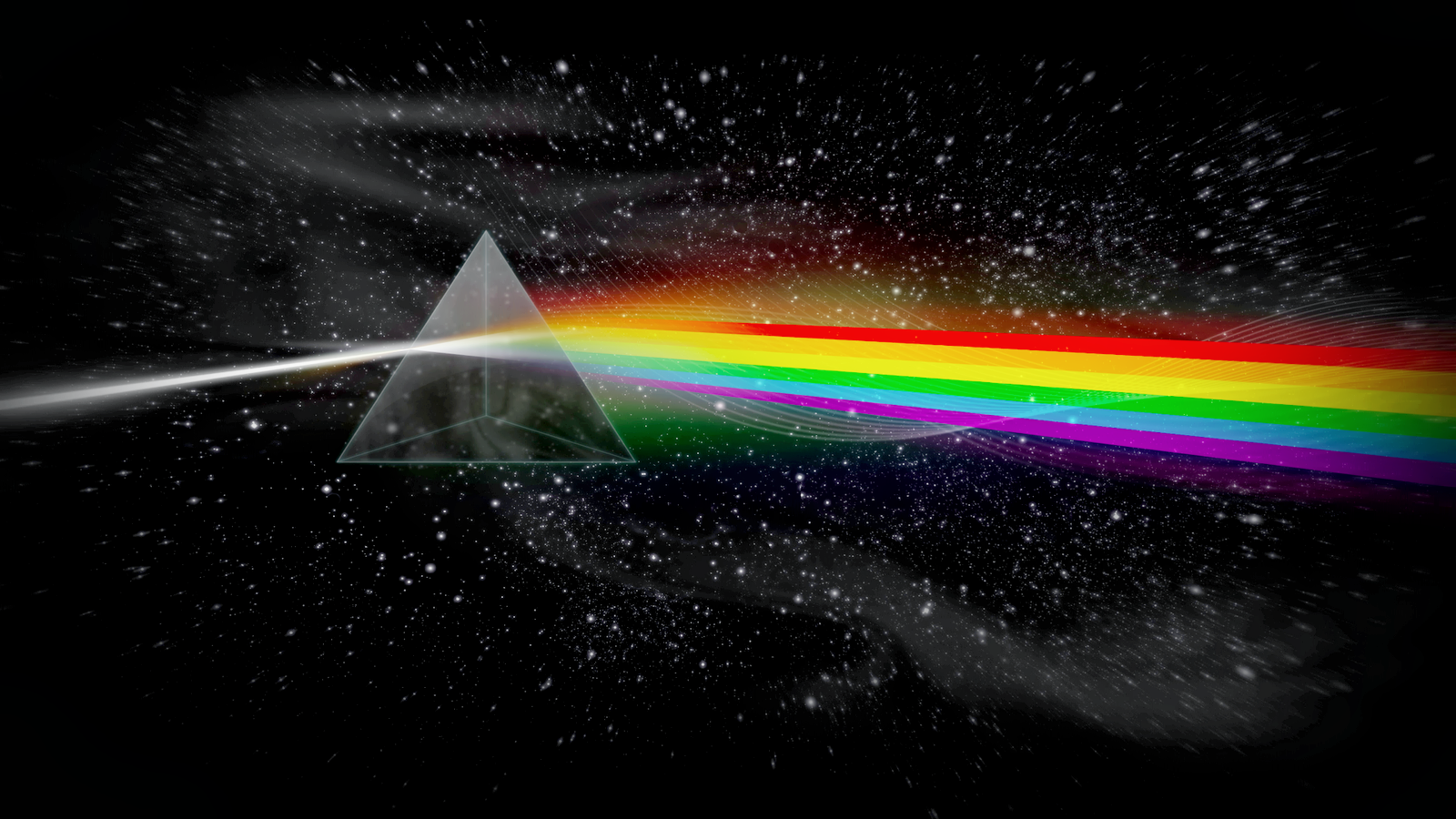 the dark side of the moon wallpaper hd