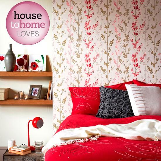 B and q wallpaper wallpapersafari for B and q bedroom ideas