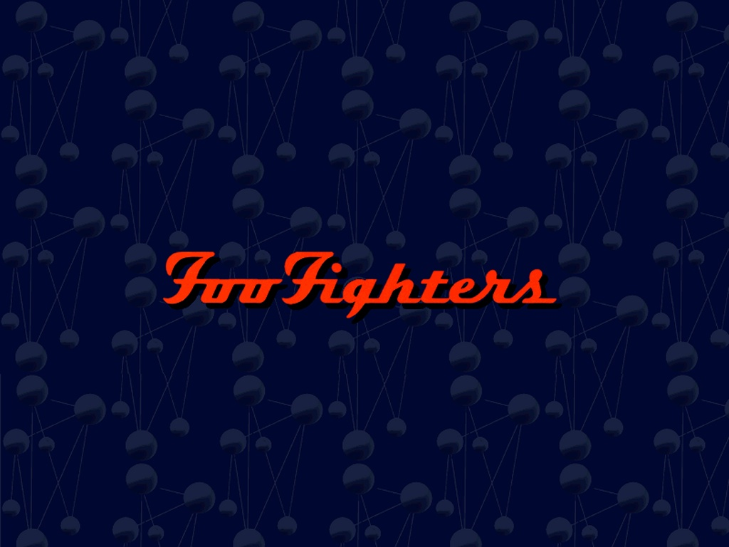 Related wallpapers music artists hd foo fighters foo fighters 1024x768