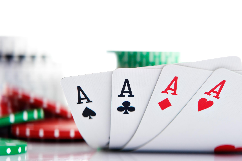 Party poker no deposit bonus
