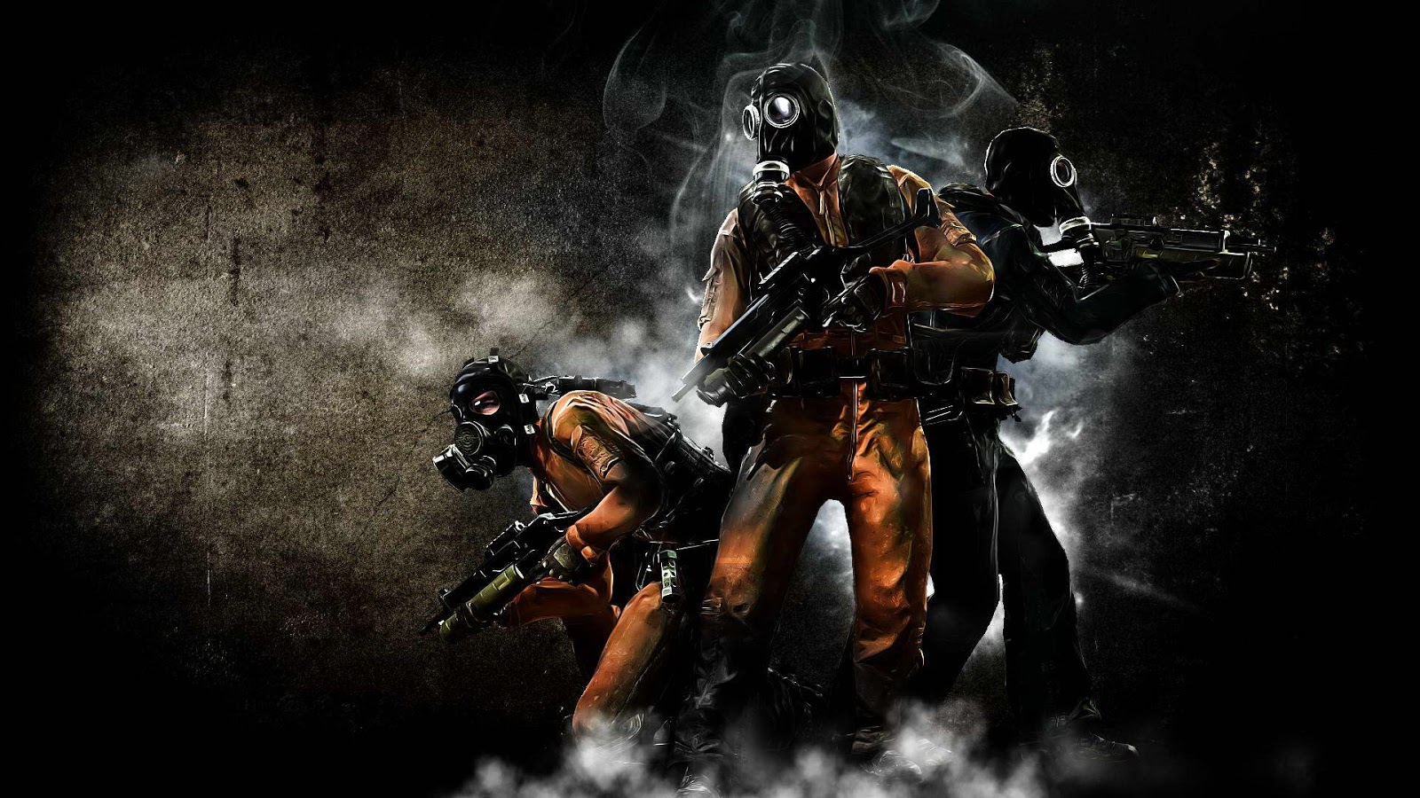 call of duty black ops 2 wallpaper call of duty black ops 2 wallpaper 1600x900