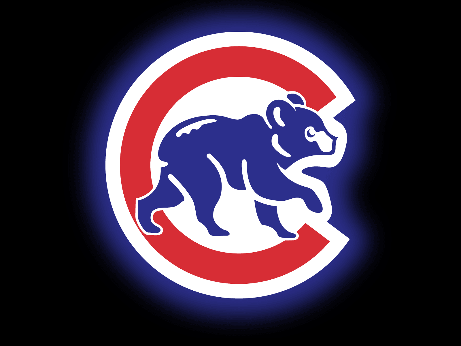 CHICAGO CUBS mlb baseball 1 wallpaper 1600x1200 232505 1600x1200