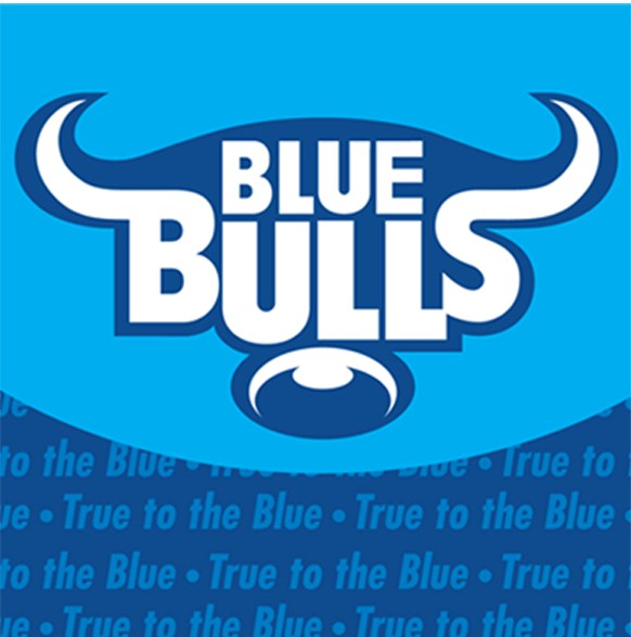 Blue Bulls Wallpapers Wallpapersafari