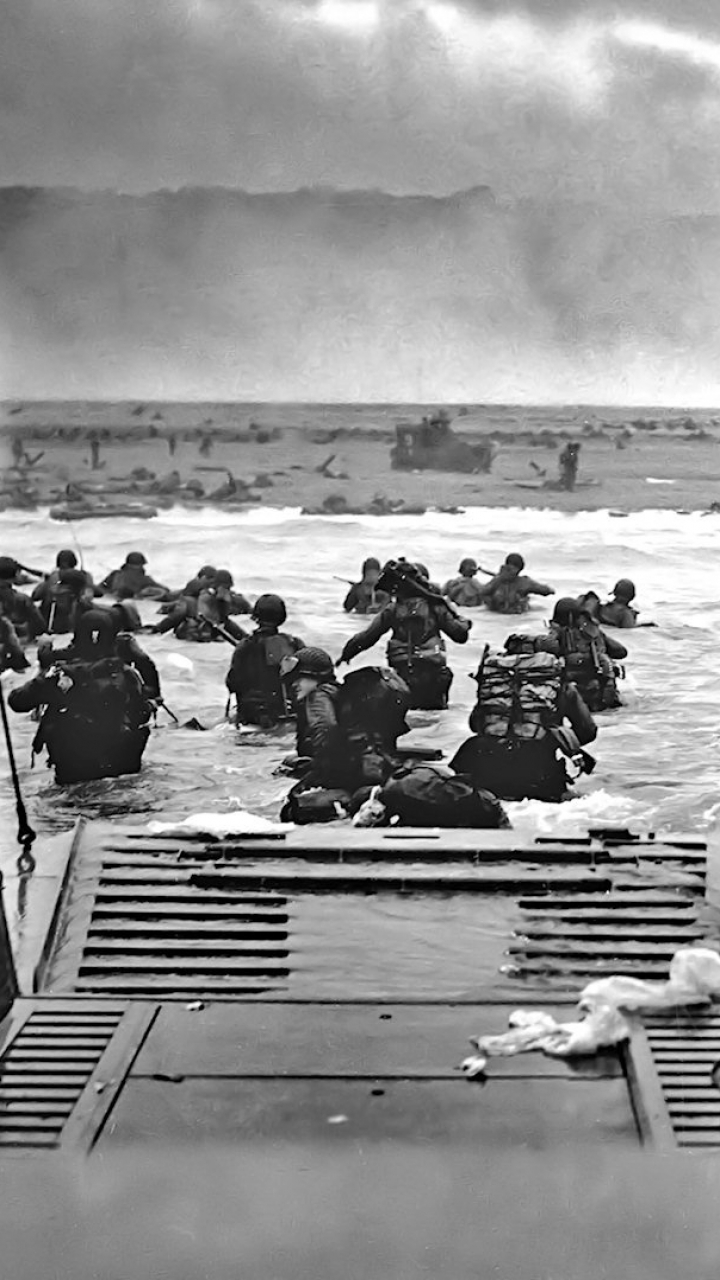 MilitaryD Day 720x1280 Wallpaper ID 332713   Mobile Abyss 720x1280