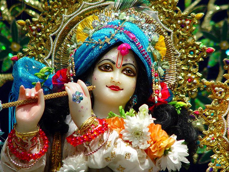 Lord Krishna HD Wallpapers God wallpaper hd 800x600