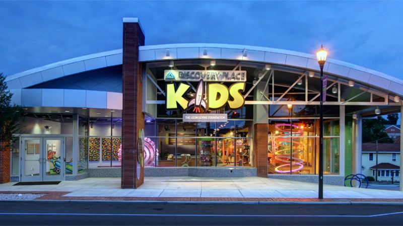 Place Kids Rockingham Nc PC Android iPhone and iPad Wallpapers 800x449
