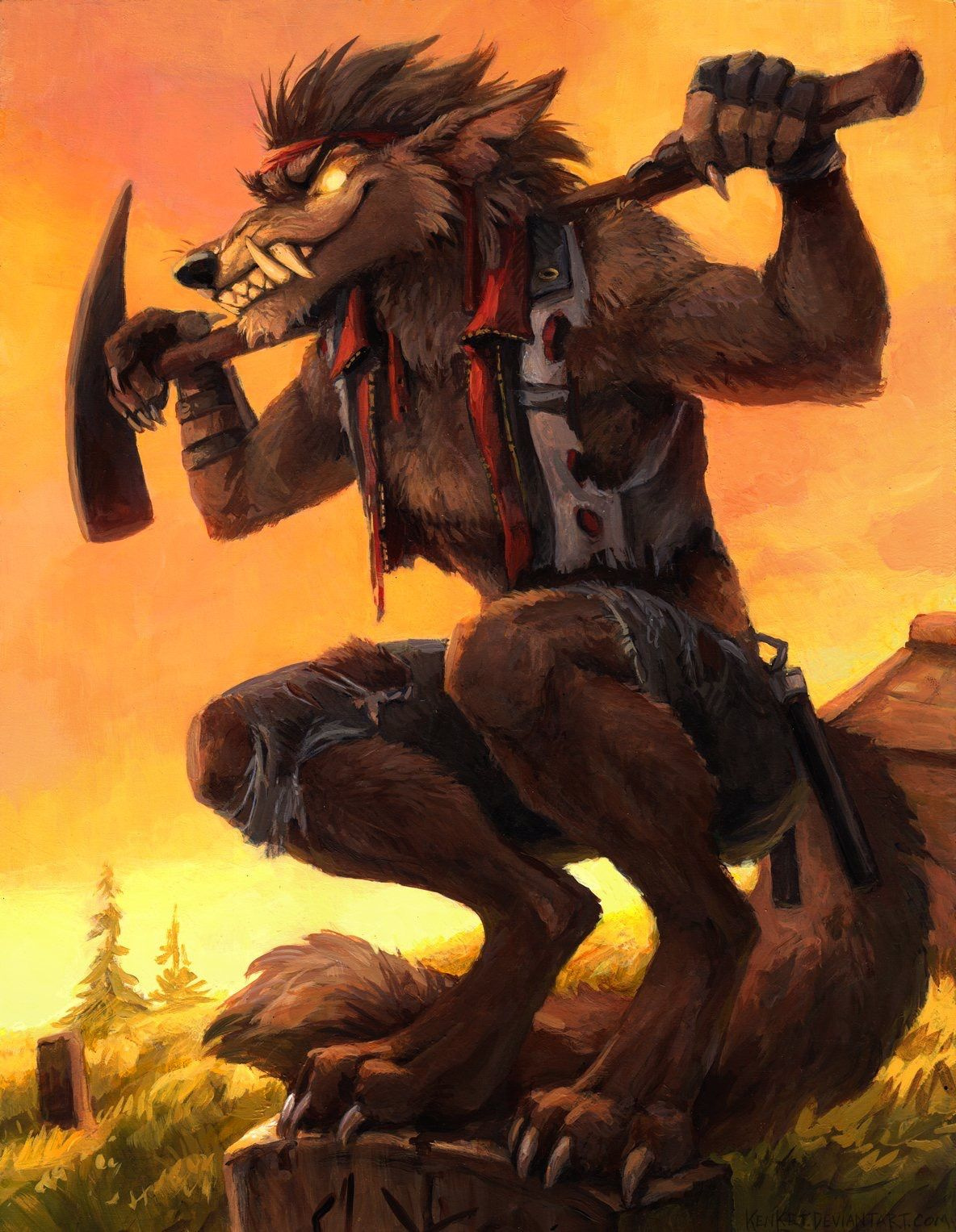 Fortnite  Dire skin wallpaper fortnite wallpaper direwolf 1184x1527