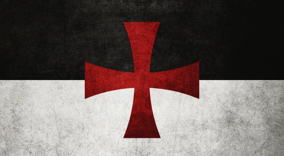 Pin on The Cross 1189x655