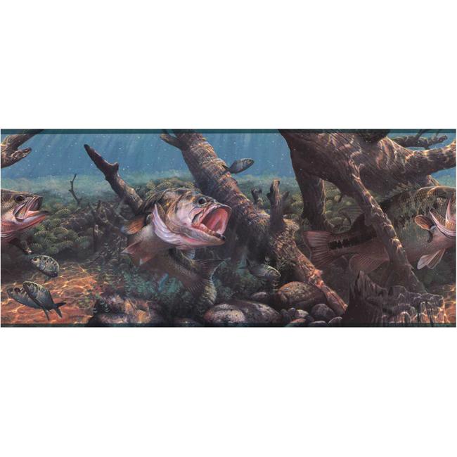 Source URL httpwwwcamotradingcomgame fish wallpaper borderhtml 650x650