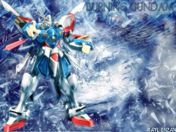 Gundam Wallpaper Background Theme Desktop 576x432