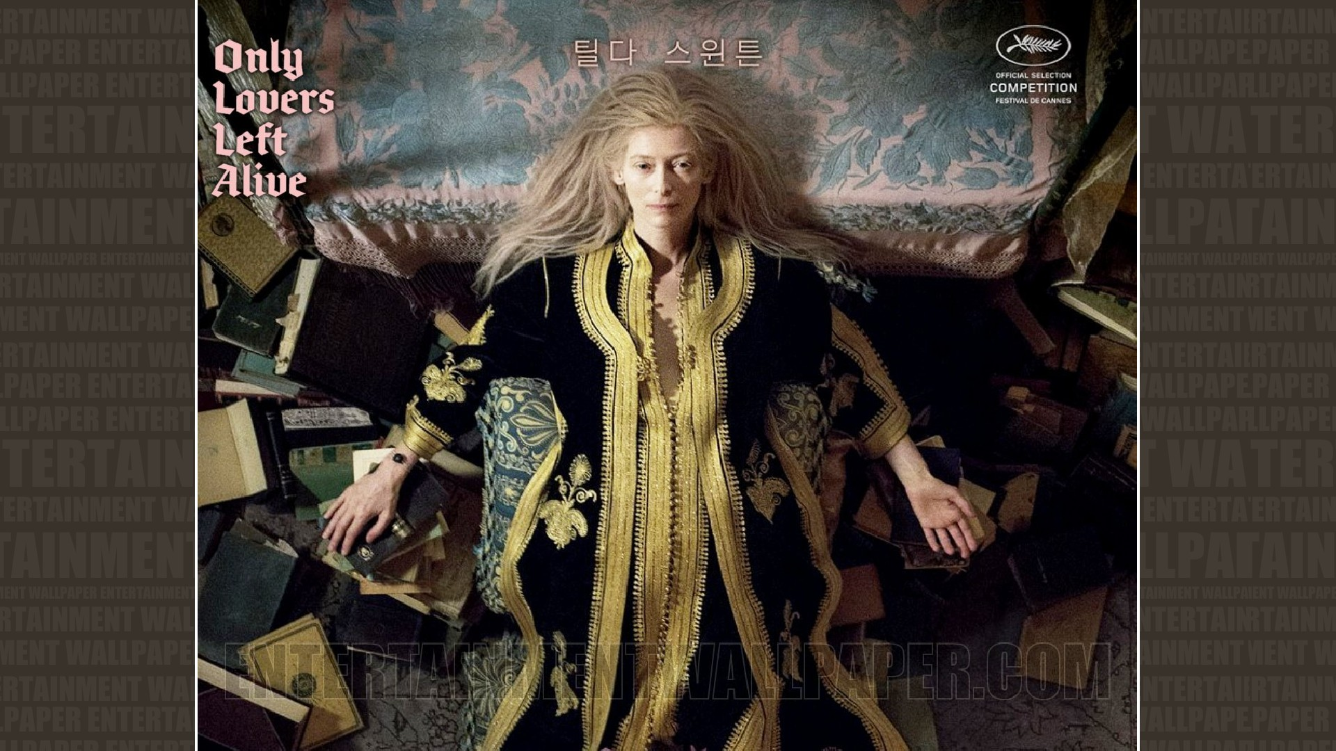 alive wallpaper 10043079 size 1920x1080 more only lovers left alive 1920x1080
