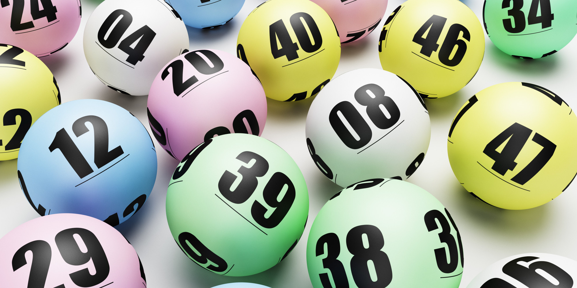 Lottery Wallpapers High Quality Download 2000x1000
