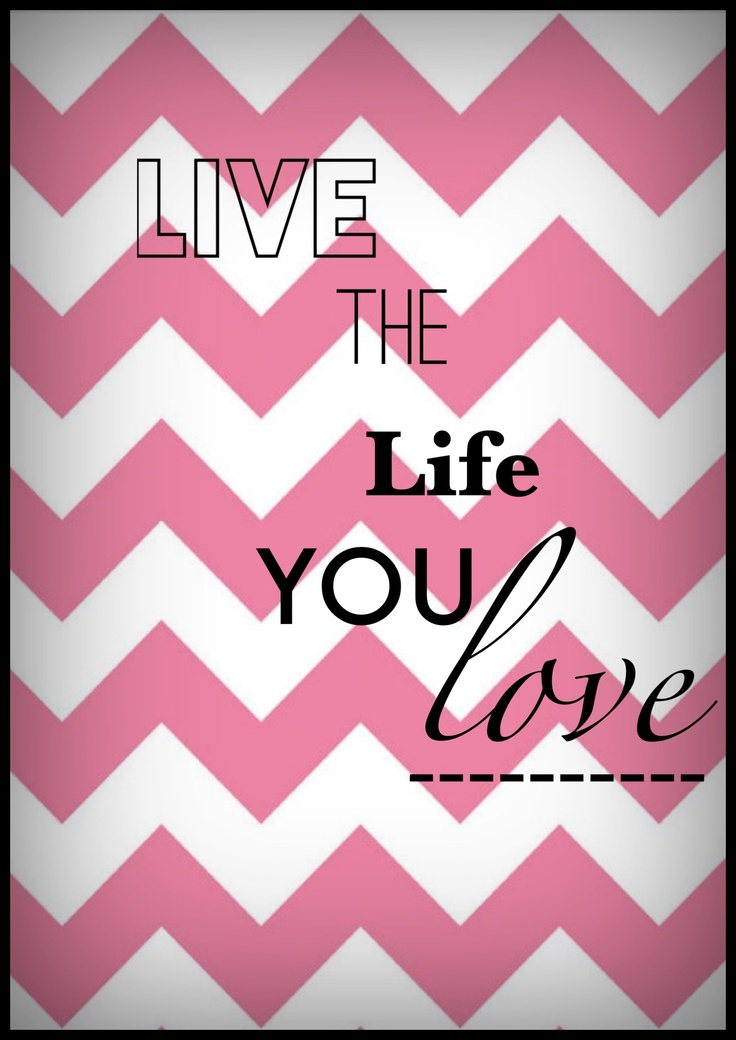 cute sayings wallpaper for ipod - photo #32