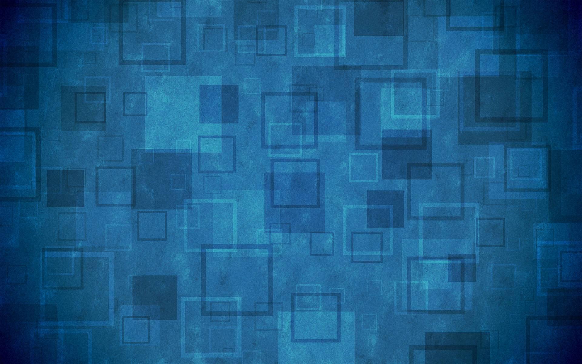 Abstract Widescreen Wallpaper 29 1920x1200