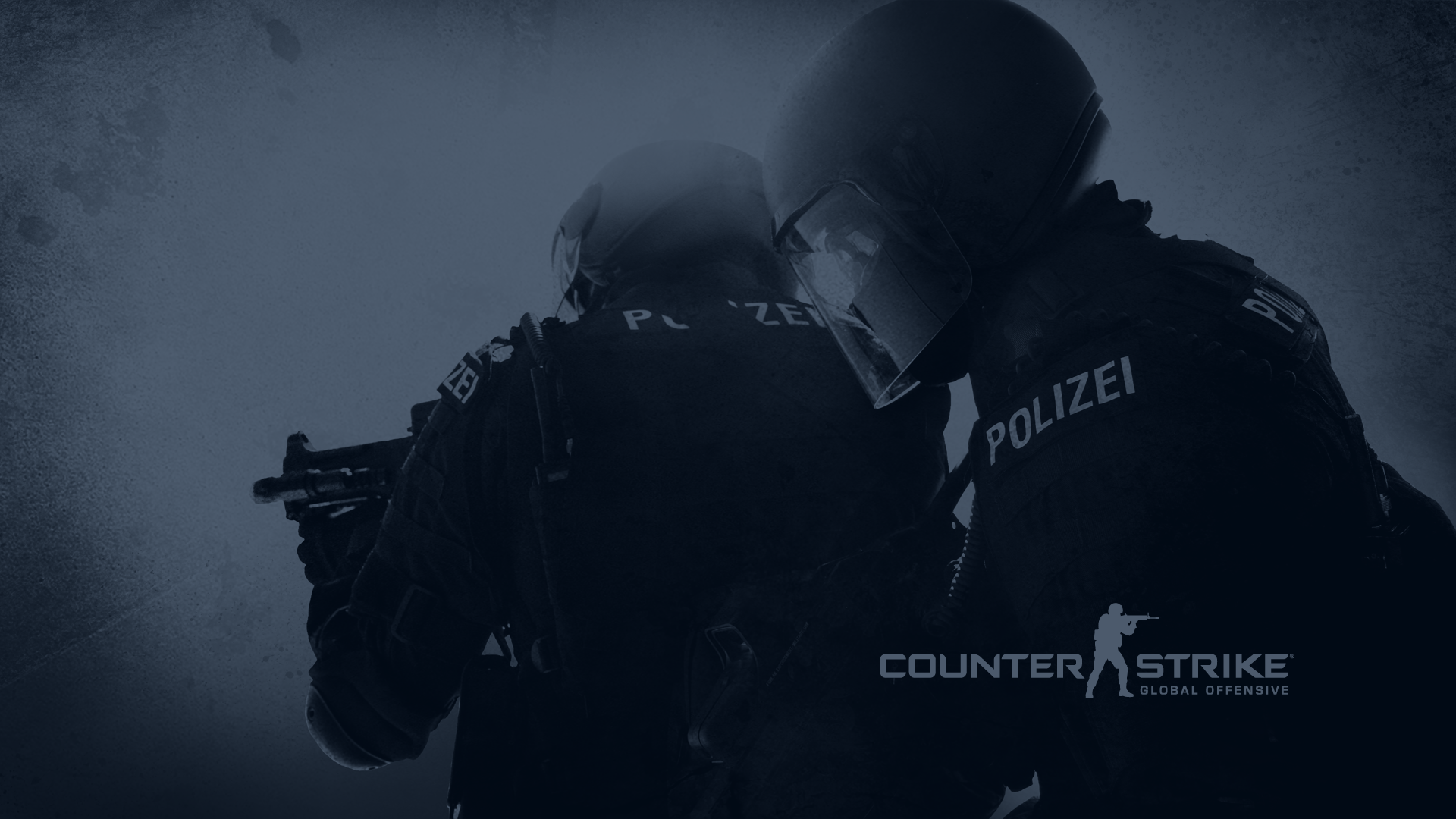 Counter strike wallpaper HD 2png 1920x1080