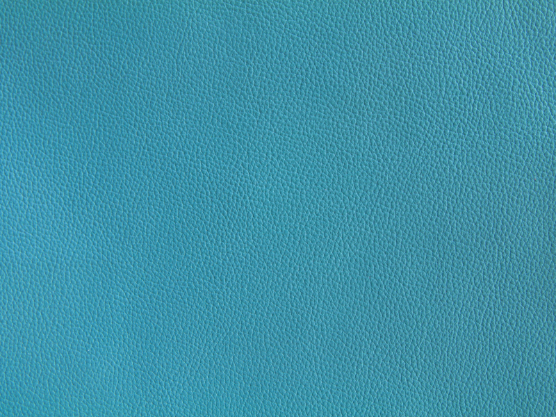blue and teal wallpaper 2015   Grasscloth Wallpaper 800x600