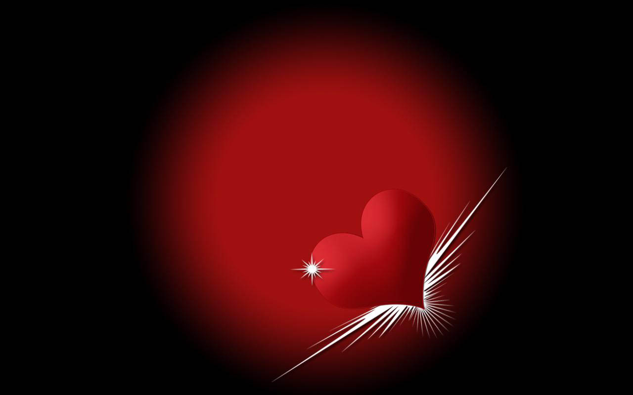 Cute Valentines Day Wallpapers for Valentines Day 2012 Celebration 1280x800