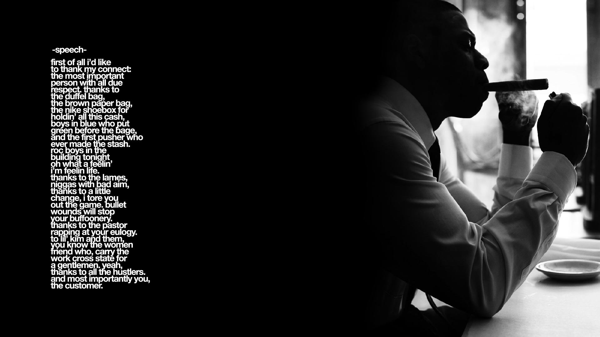 Jay Sean Wallpapers Hd Jay Z Wallpapers HD - ...