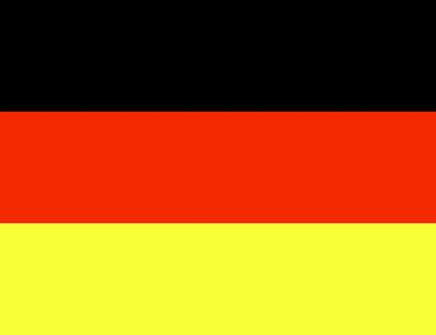 German Flag Wallpaper Android