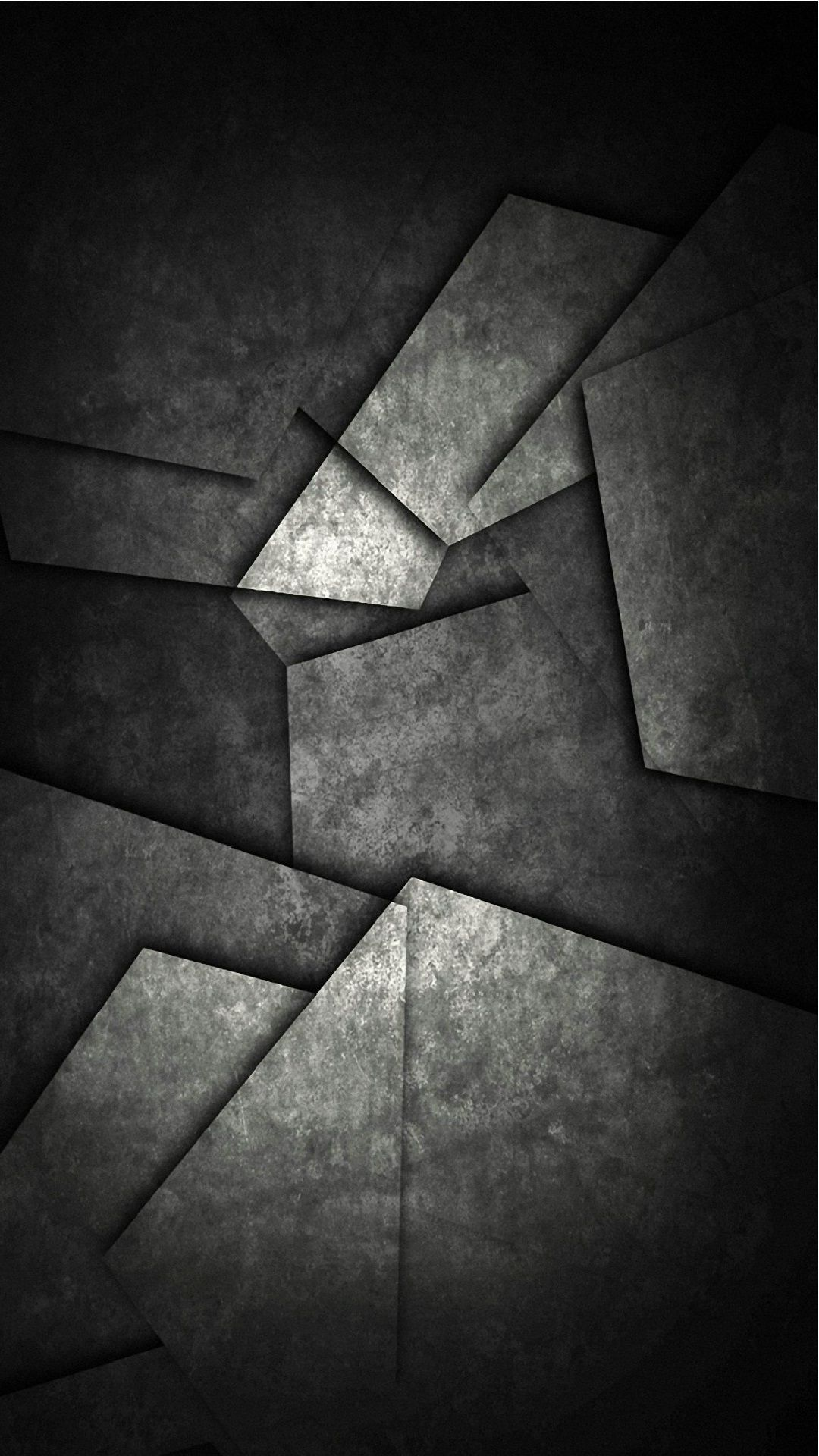 Abstract Wallpaper For Mobile Android   Samsung Galaxy A10 Back 1080x1920