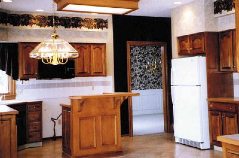 wallpaper width standard wallpapersafari