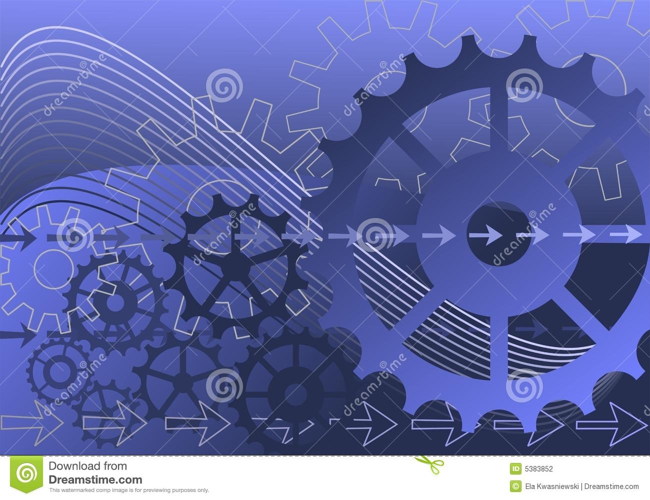 Mechanical Engineering Wallpaper Background Mechanical eng 1300x1000