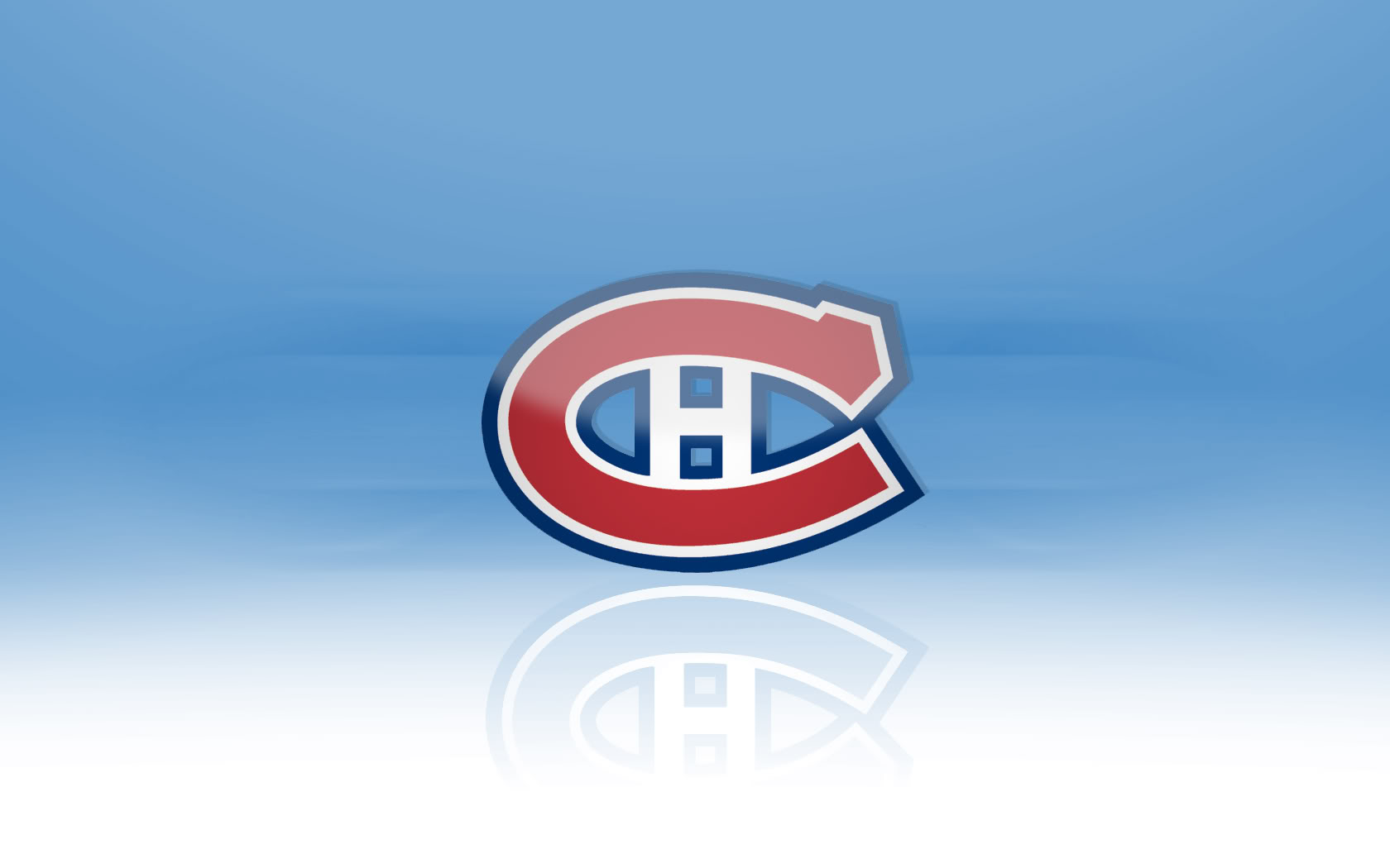 montreal wallpaper montreal canadiens wallpaper canadiens wallpaper 1680x1050