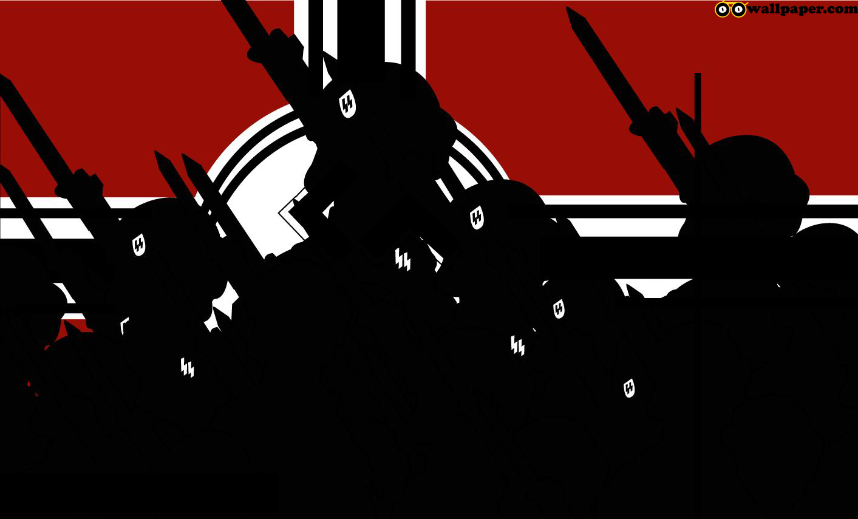 ww2 german army wallpaper - photo #28