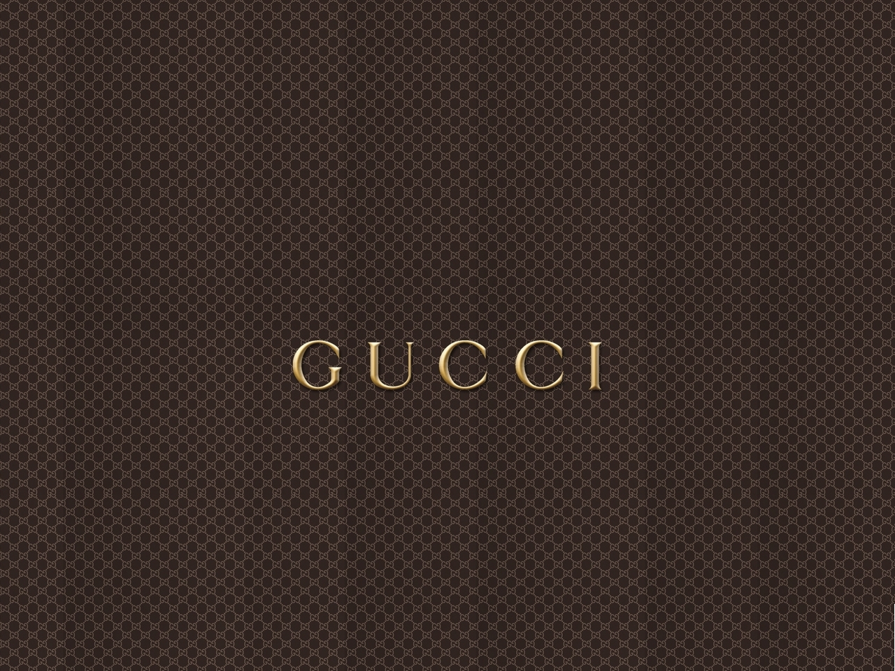 Pin Gucci Android Wallpaper 1280x960
