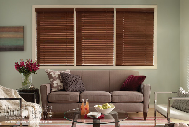 Free download Wood Blinds Window Blinds