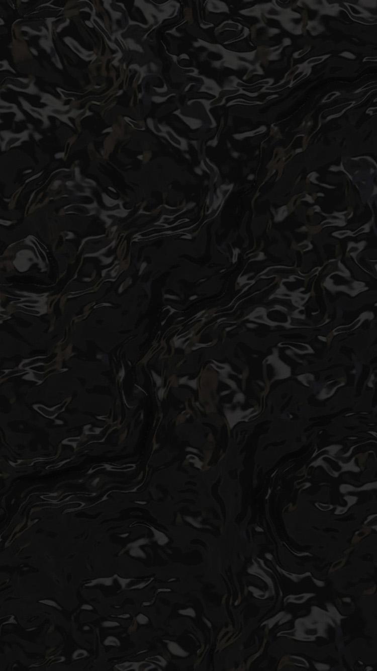 Unduh 900 Wallpaper Black Hd For Iphone 6  Paling Keren