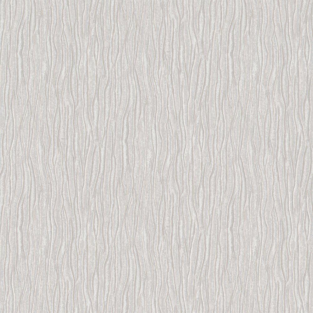 decor tiffany platinum view all wallpaper view all plain wallpaper 1000x1000