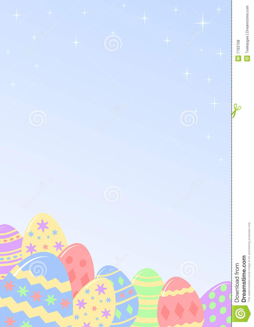Easter Backgrounds Images HD Easter Images 1009x1300