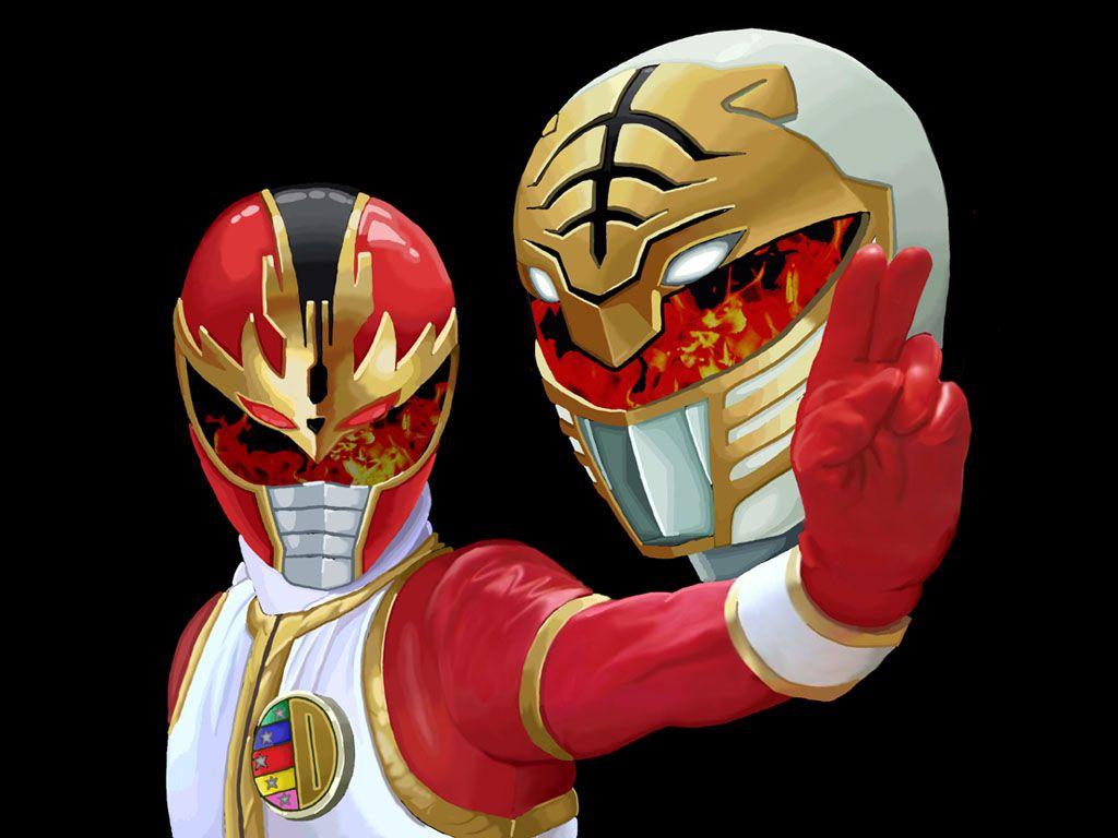 rangers red ranger close up wallpaper   1024x768jpg   Power Rangers 1024x768