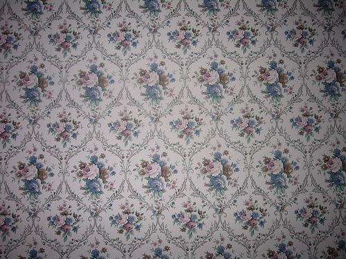 Victorian wallpaper patterns and antique wallpaper designs Wallpaper 500x375