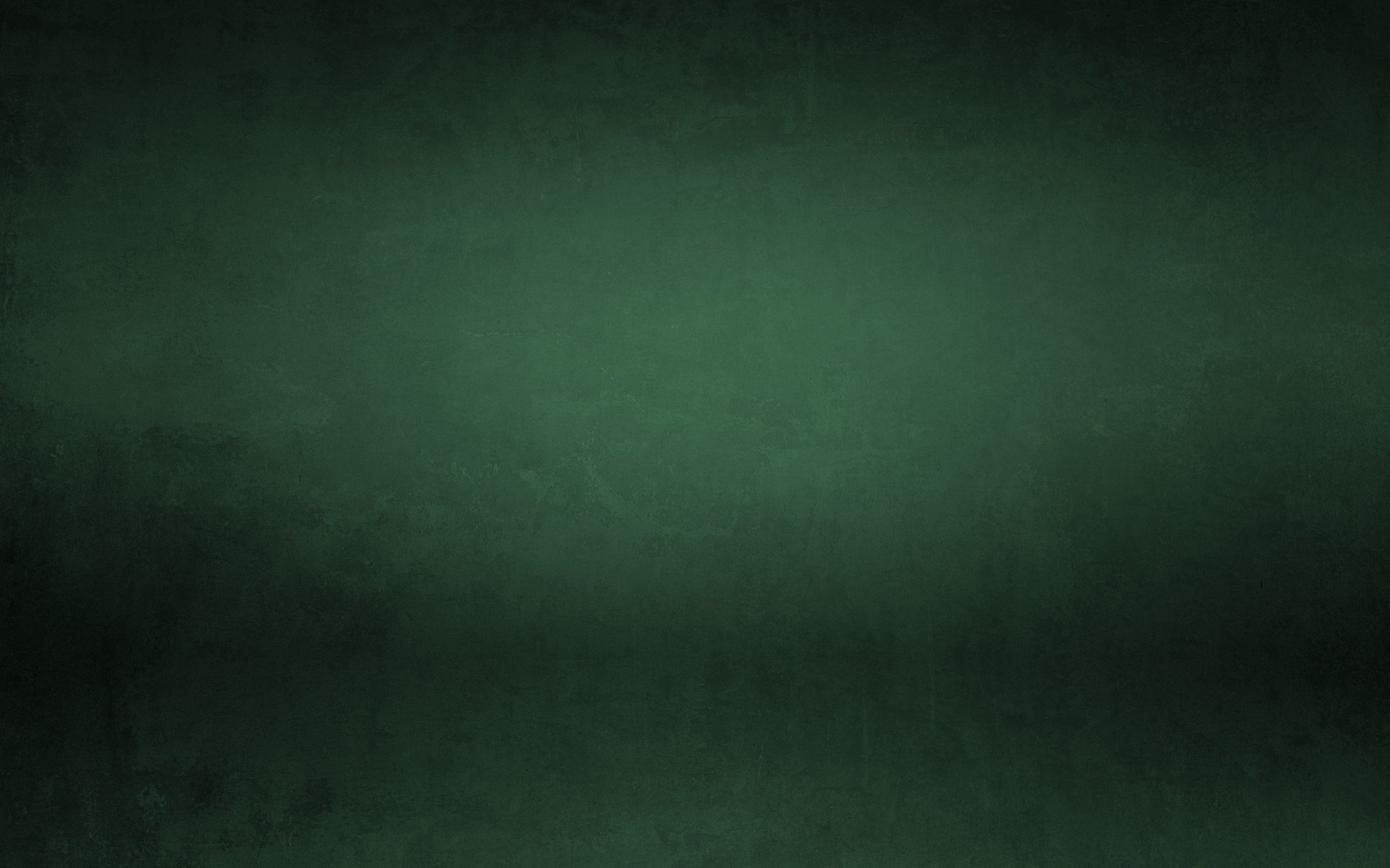 grunge dark green wallpapers grunge dark green stock photos 1920x1200