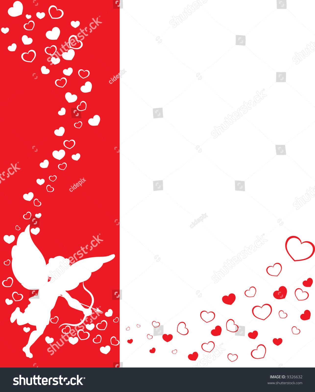 Eros Background Stock Vector Royalty 9326632   Shutterstock 1286x1600