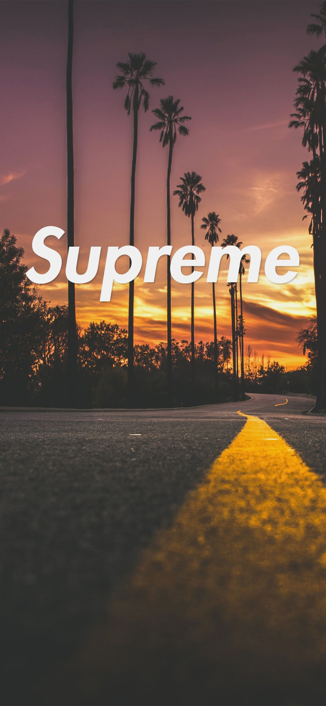 Free Download Supreme Cool Wallpaper Iphone Cute Cool For