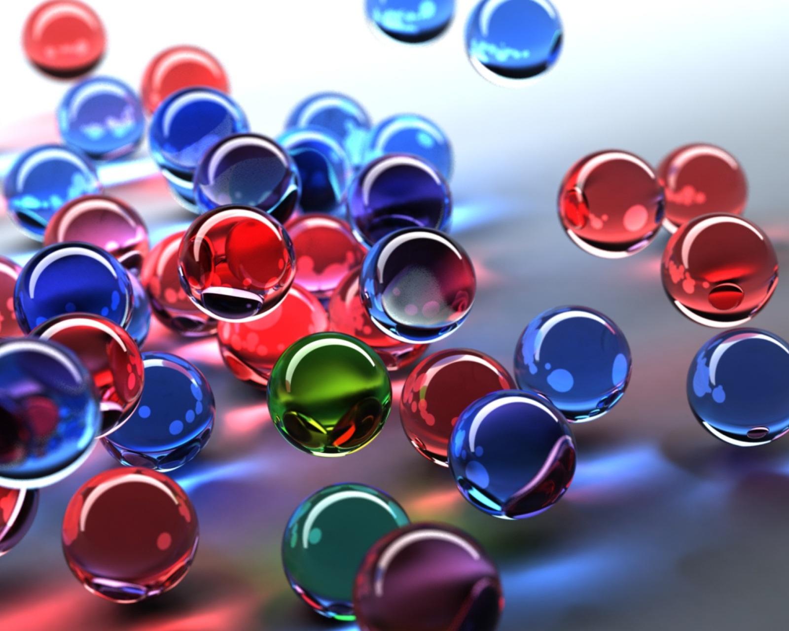 bubbles wallpapers and screensavers wallpapersafari