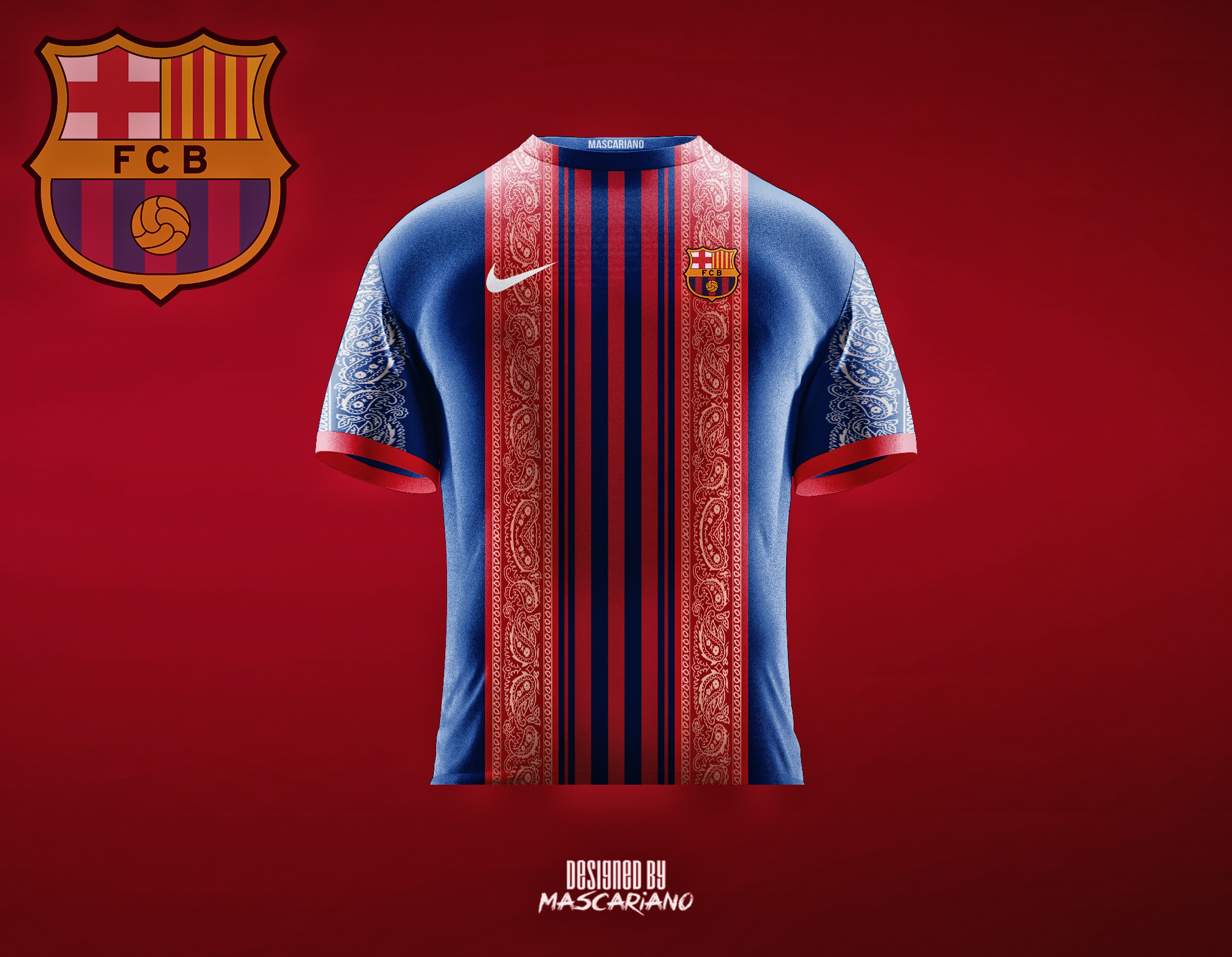 Barcelona HD Wallpaper 2018 68 images 2144x1666
