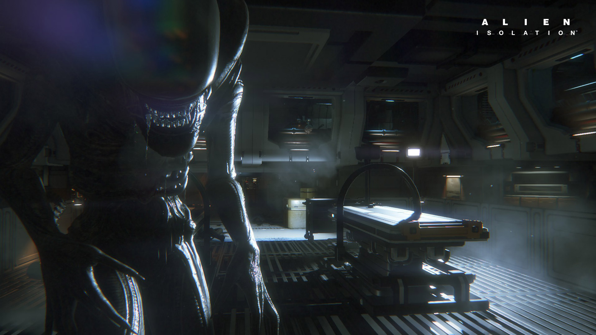 29 Alien Isolation Wallpapers for Laptop   GsFDcY 1920x1080