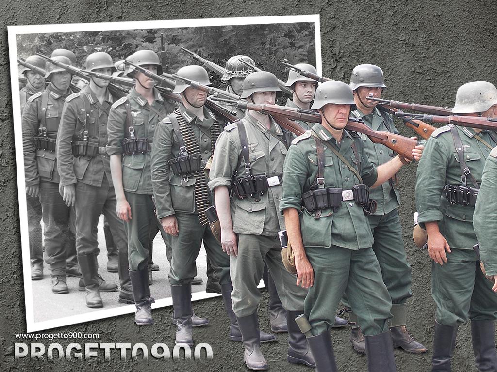 ww2 german army wallpaper - photo #42
