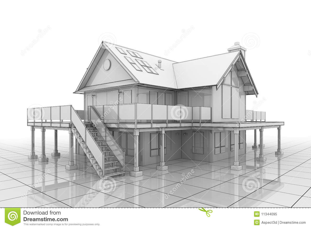 House blueprint wallpaper wallpapersafari design floor design home design home furniture design home office home 1300x957 malvernweather Gallery