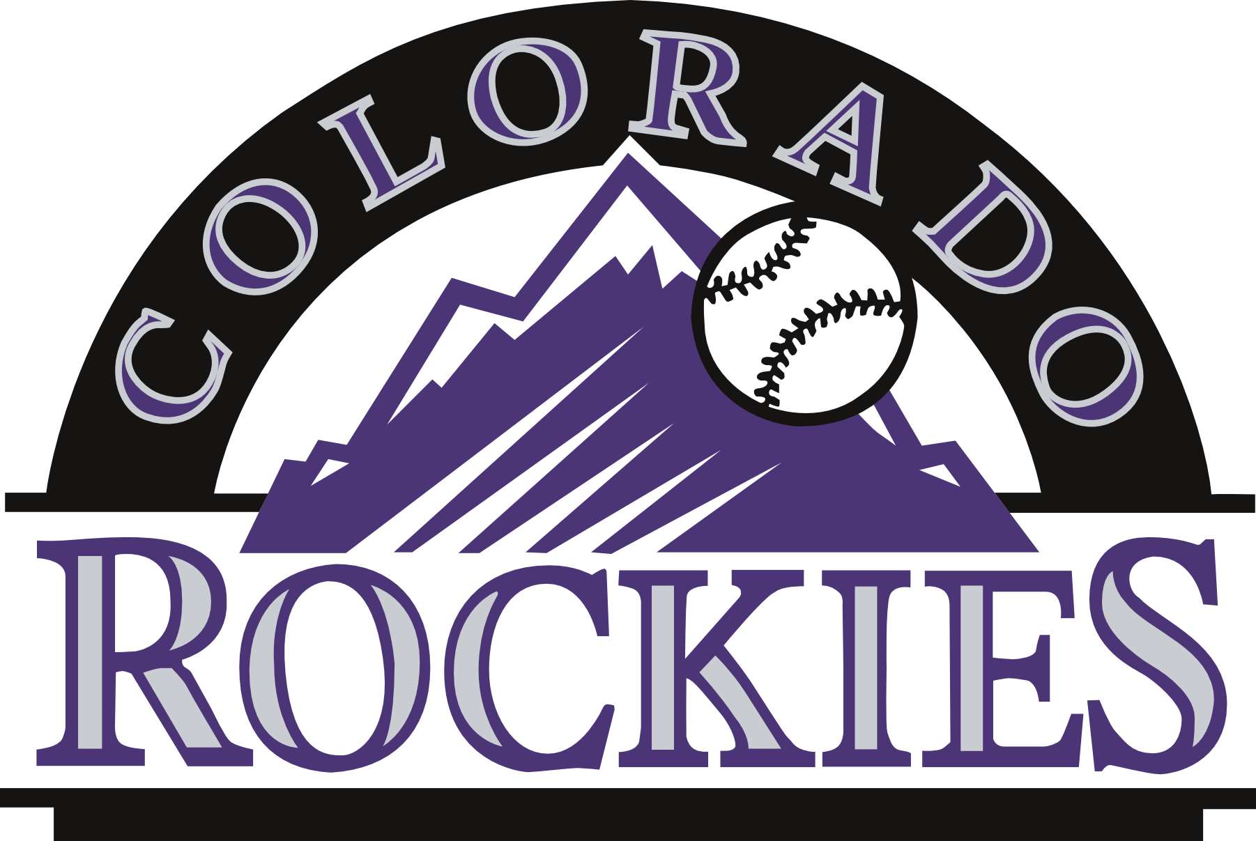 COLORADO ROCKIES baseball mlb 1 wallpaper 1802x1207 227930 1802x1207